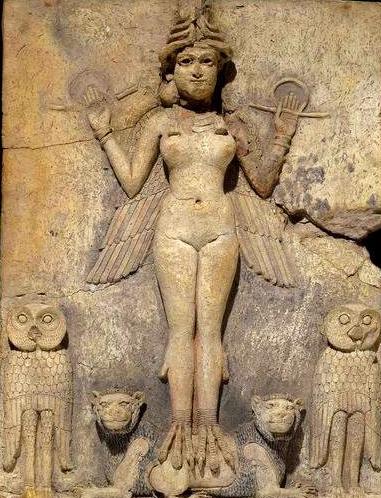 Discriminazione e violenza sulla donna, figlie di 3000 anni di inganni e Patriarcato (Lucilla Sperati 2013)