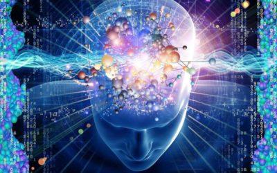 Consulti-seminari tecniche vibrazionali di pulizia, riequilibrio, sviluppo energie e facoltà psichiche-percettive