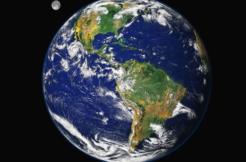 Coscienza ambientalista coerente. Greta, i fan e le emulazioni di massa incoerenti di Friday for future